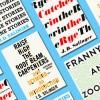 Книги американского автора Сэлинджера будут переизданы к его 100-летию