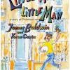 Переиздана единственная детская книга Джеймса Болдуина