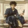 Посмертная слава: неоцененные при жизни писатели