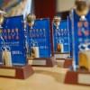 В столице наградили лауреатов «Новой детской книги-2018»