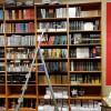 В Питере открыт магазин издательства «НЛО» с редкими книгами