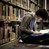 Что читать подросткам в 2018 году