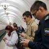 Московские студенты читают больше старшеклассников