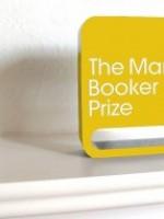 5 лучших книг или Кто получит Золотую Букеровскую премию