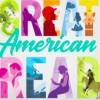 Самый любимый роман американцев – «Убить пересмешника» Харпер Ли
