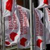 Самые интересные события Frankfurter Buchmesse 2018