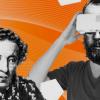 Участников КРЯКК-2018 ждут вызовы индустриальной революции