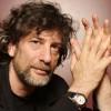 Нил Гейман перешел от «Fremantle» на «Amazon», где создаст новые шоу