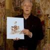 Экс-«битловец» Пол Маккартни написал книгу для детворы