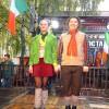 Театральный фестиваль Мартина МакДонаха в Перми