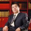 Чем интересен Тургенев китайцам расскажет в столице профессор Ван Лие
