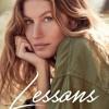 5 книг о здоровье и красоте: советы знаменитостей