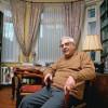 90 лет исполнилось театральному и литературному критику Вадиму Гаевскому
