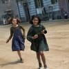 В столице откроется фотовыставка-путешествие по Неаполю Элены Ферранте