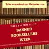 450 книготорговцев из 26 стран взбунтовались против действий AbeBooks и Amazon