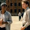 Стивен Кинг отдал режиссеру свой гонорар за «Побег из Шоушенка»