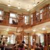 Минкультуры потратит на модернизацию библиотек свыше 4 млрд рублей
