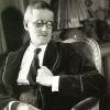 Очки Джеймса Джойса, в которых он писал «Улисс», проданы за €17 тыс