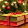 Пять детективов для детей: книги под елку