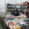 ТОП-10 самых продаваемых книг в России по версии журнала «Forbes»