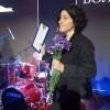 Огласили итоги премии «Большая книга-2018»