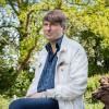 Саймон Армитидж получил Королевскую золотую медаль за поэзию