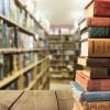 Столичные читатели вновь могут бесплатно забрать больше 160 тысяч книг