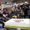 Алле Демидовой и Александру Ширвиндту вручили премию «Театральный роман»