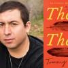 Томми Оранж выиграл премию Center for Fiction за дебютный роман
