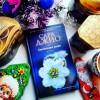 Зимнее настроение: книги для новогодних праздников