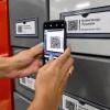 Online-библиотека столичной подземки вырастет на более чем 600 новых книг