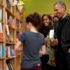 Барак Обама рекомендовал книги, фильмы и музыку 2018 года