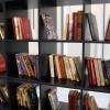 В аэропорту Платов открыли библиотеку для пассажиров