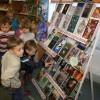 В РФ за 3 года закрылось 1,5 тысячи муниципальных библиотек