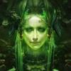 В «Чеховке» обсудят будущее российской фантастики