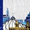 Книжная ярмарка в Калькутте соберет миллионы читателей в 43-й раз