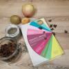 Кулинарные книги: не рецептом единым или Умная кулинария
