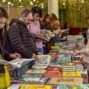 На фестиваль «Другие книги» в Новосибирске объявлен крауд-сбор