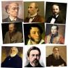 Ученые построят модели авторской сочетаемости слов у русских классиков