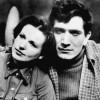 Столичные кинотеатры покажут ретроспективу советских фильмов