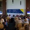 Уже в этом мае пройдет II-й литературный фестиваль ЛиТР