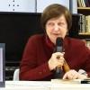 Переводчица Саган, Гавальда и Бегбедера встретится с читателями