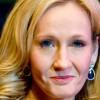 Экс-помощницу Джоан Роулинг суд обязал выплатить почти £19 тысяч