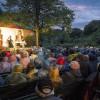 «Мелиховская весна» в 20-й раз встретит гостей цветущей сиренью