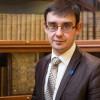 Новым директором «Иностранки» назначили Михаила Шепеля