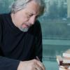 В издательстве «Corpus» готовят новый сборник Владимира Сорокина