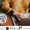 Новой премией для книжных блогеров открыт прием заявок