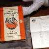 Великобритания не позволила вывезти за рубеж «Любовника леди Чаттерли»
