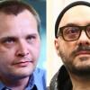Кирилл Серебренников экранизирует роман «Петровы в гриппе и вокруг него»