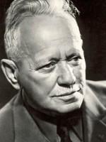 Михаил Шолохов, 24 мая.